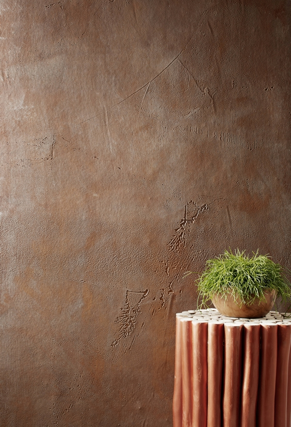 Westermaier_md-variano-wall-1012-det-600